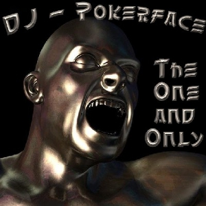 DJ-Pokerface